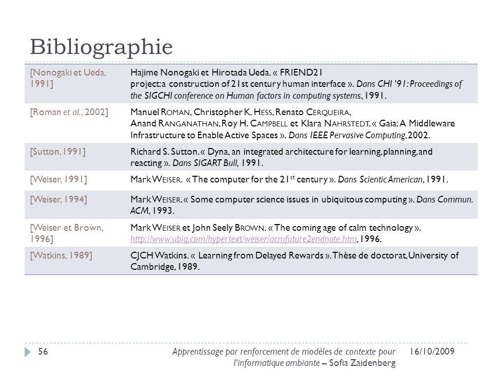 Bibliographie [Nonogaki et Ueda, 1991]